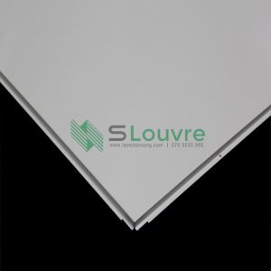 lay in tiles ceiling, aluminium lay in ceiling, metal lay in ceiling tiles, Perforated Metal Ceiling, metal ceiling tiles, perforated aluminium ceiling, aluminium ceiling, trần thả lay in, trần treo lay in, trần thả t shaped, trần treo t shaped, trần nhôm lay in t shapded