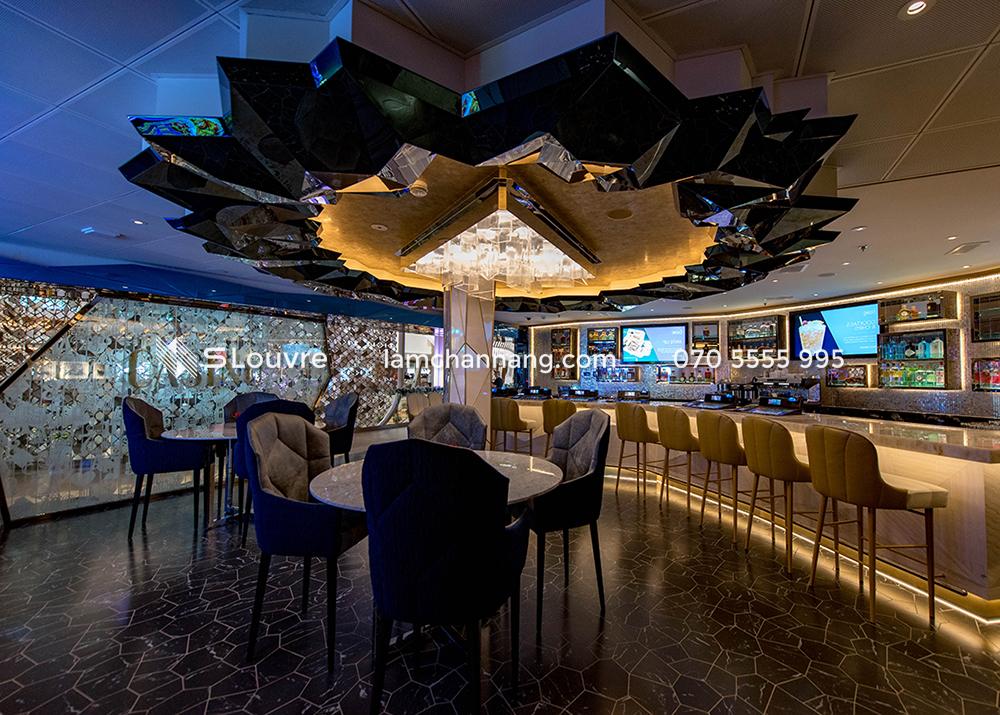 tran-nhom-casino-aluminium-ceiling-3