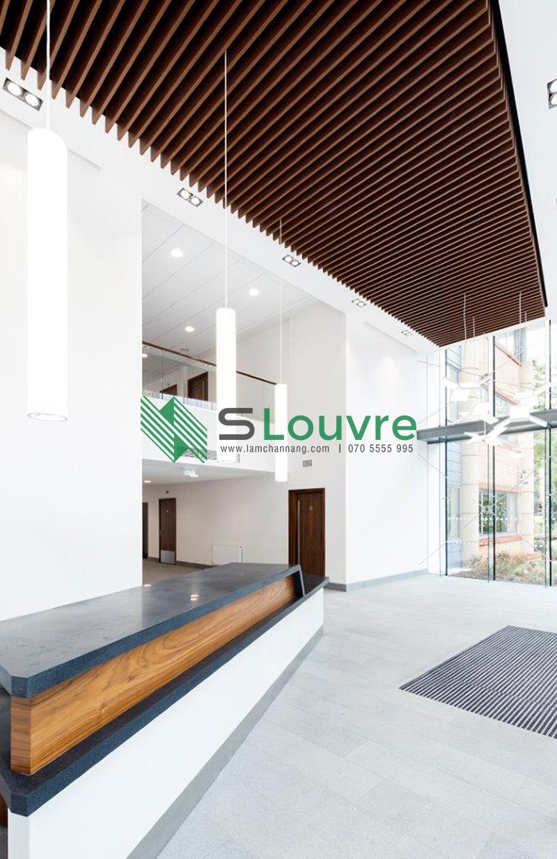 tran-nhom-van-phong-aluminium-ceiling-office-8